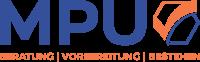 MPU Beratung und MPU Vorbereitung | MPU-bestehen